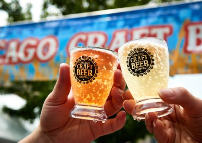 Chicago Craft Beer Fest